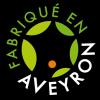 fabrique-en-aveyron-logo-RVB